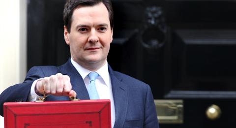 George-Osborne-Budget-Box-Hold-Troika-480.jpg