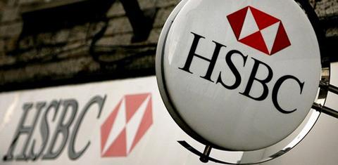 HSBC 480