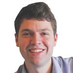 Julian Wadley MS blog
