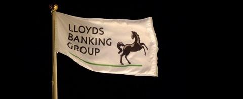 /e/h/t/Lloyds_Banking_Group_480.jpg