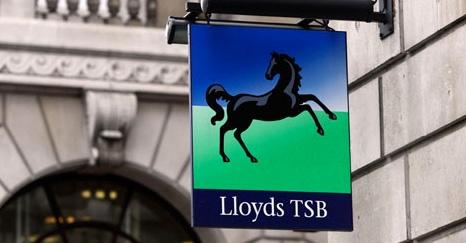 /s/n/g/Lloyds_TSB.jpg