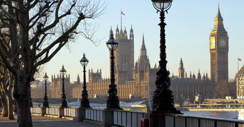 London UK Parliament 480