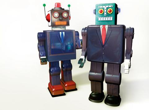 MS-4Mar-CS-Robot.jpg