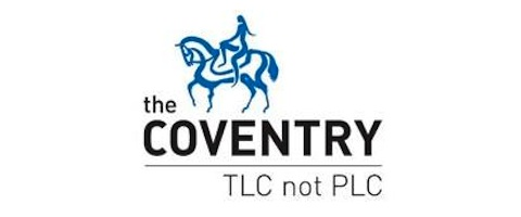 Coventry 480