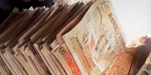 Money-UK-Currency-Notes-50-480