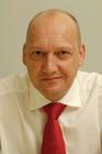 Adrian Whittaker WEB