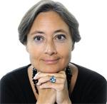 Annik Lambert MS blog 150
