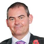 Richard Sexton MS blog 2012