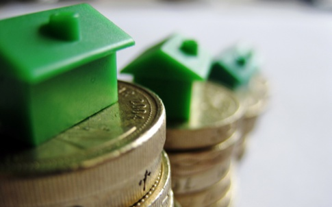 House-Home-Property-Ladder-Mortgage-700x450.jpg