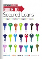 MS Guide to Secured Loans 2013