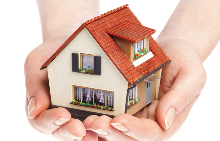 House-Home-Mortgage-Property-Hands-700x450.jpg