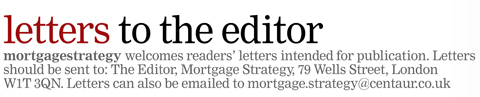 Letters to editor MS 480