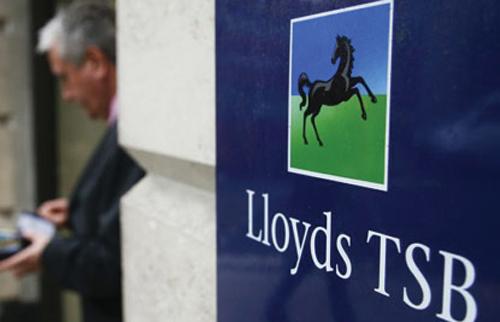 Lloyds-Logo-500x320.jpg