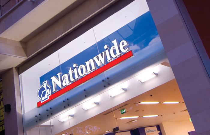 Nationwide-Building-Logo-Closeup-700x450.jpg