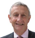 Peter Williams MS blog