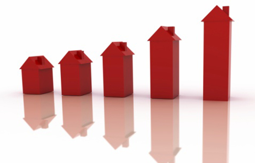 Rising-House-Prices-Property-Ladder-500x320.jpg