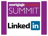 Linkedin Summit