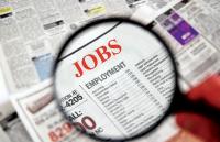 Jobs-Ad-Newspaper-Employment-700.png