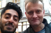 Mole-Hugh-Dennis-and-Dev-700.png