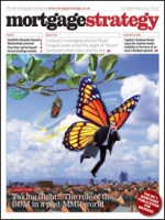 Cover24Sept2014