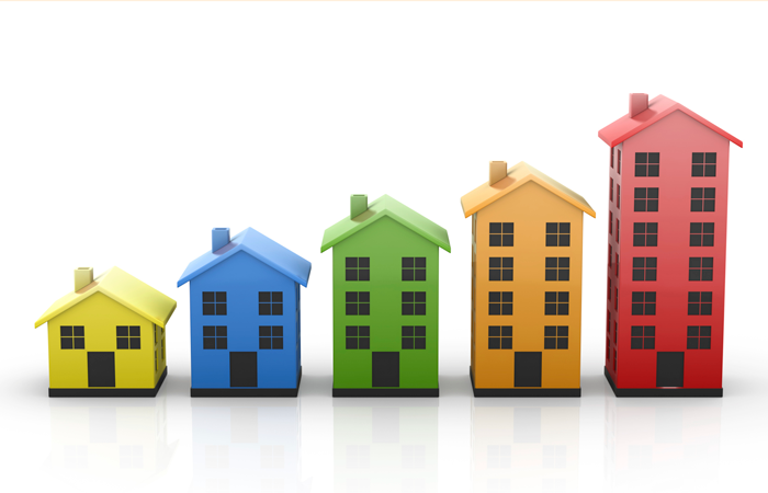 House-Market-Mortgage-Property-700.png