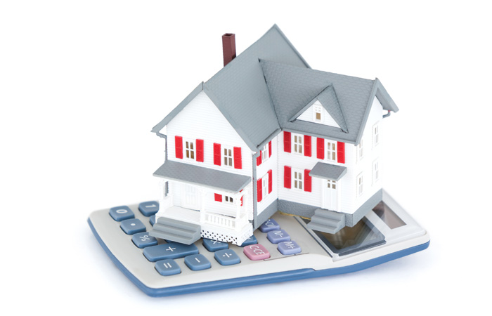 House-and-Calculator-Mortgage-Property-700.jpg