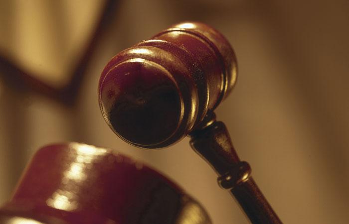 Justice-Fine-Ban-Court-Gavel-Judge-700x450.jpg