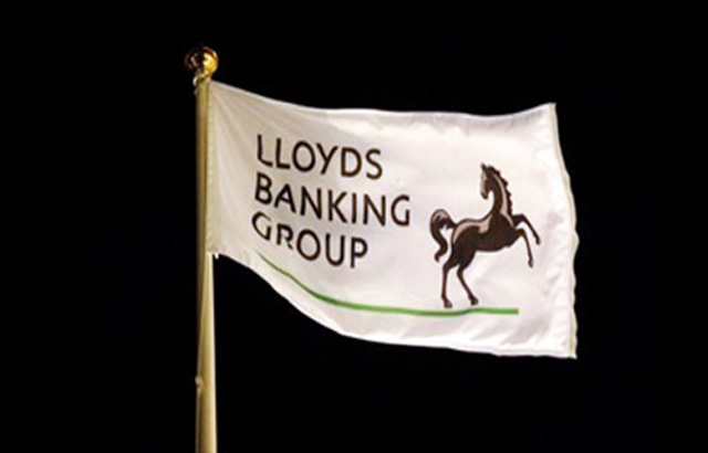 Lloyds-Banking-Group-640.jpg