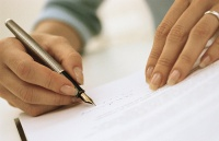 Sign-Signing-Letter-Contract-Business-700.jpg