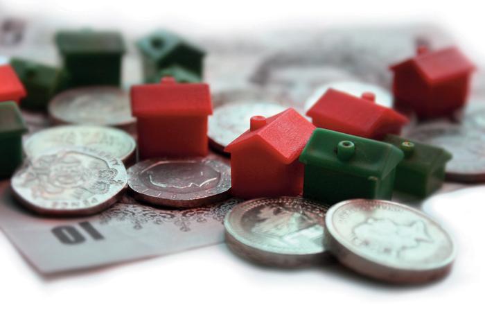 Home-House-Monopoly-Money-Property-700x450.jpg