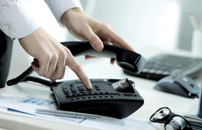 Telephone-Phone-Business-Finance-General-700.jpg