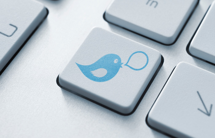 Twitter-Social-Media-Keyboard-700.jpg