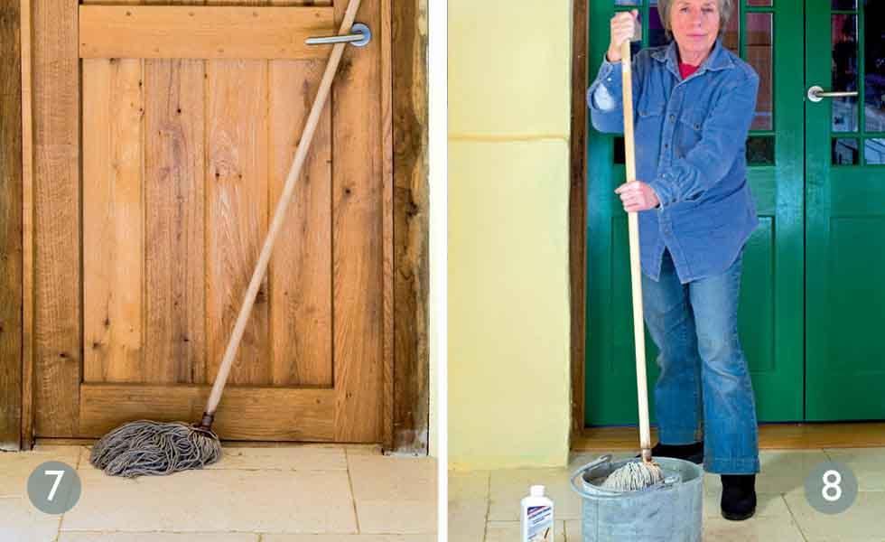 0612diy-restoring-travertine-floor-tiles0708