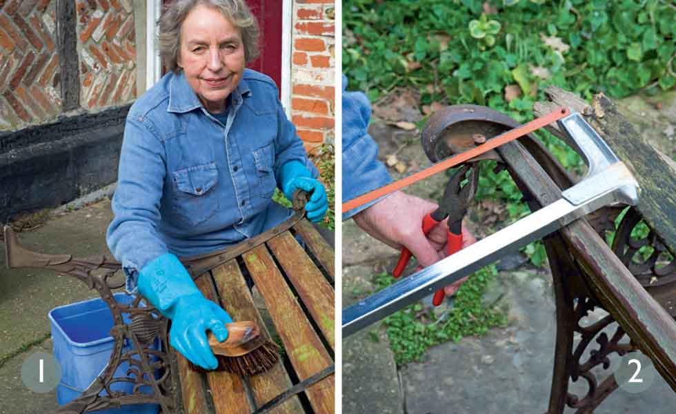 0812diy-restore-garden-bench0102