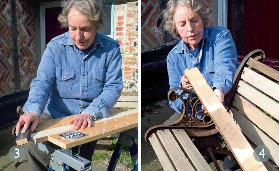 0812diy-restore-garden-bench0304