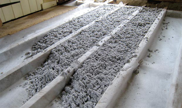 An Essential Guide To Floor Insulation Period Living