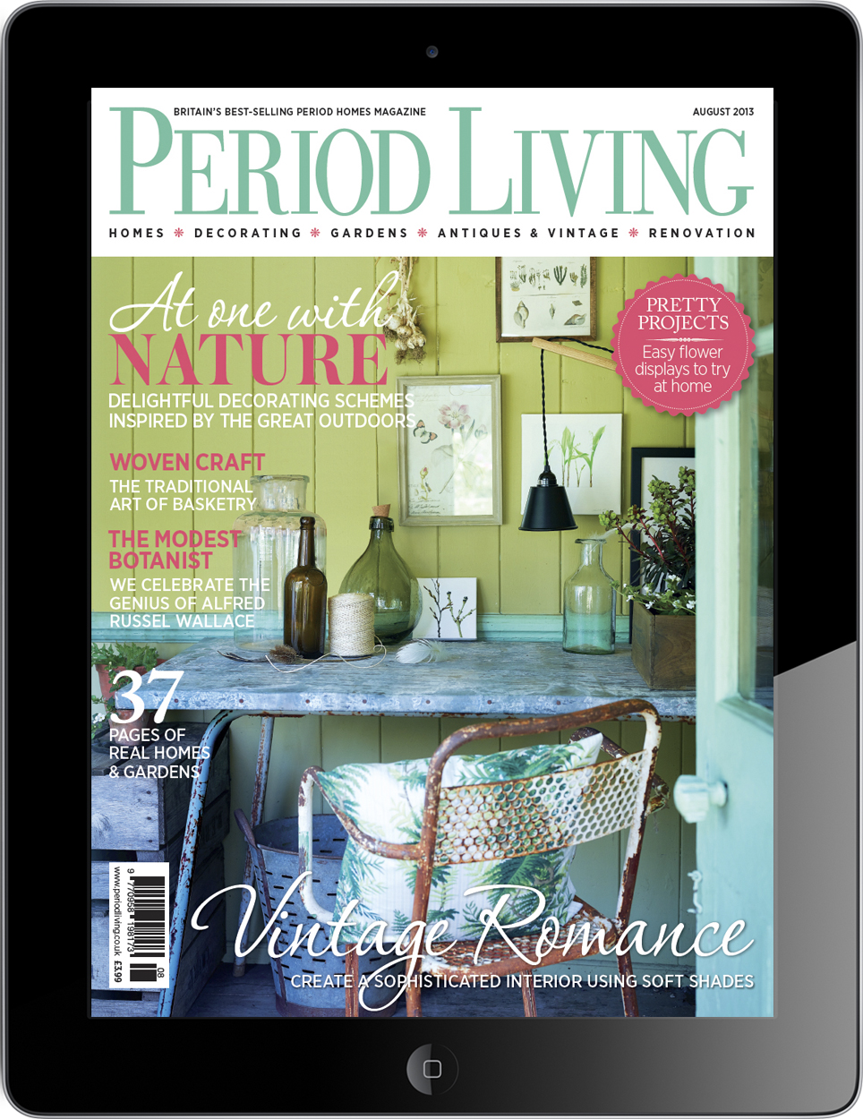 download the period living app for free period living
