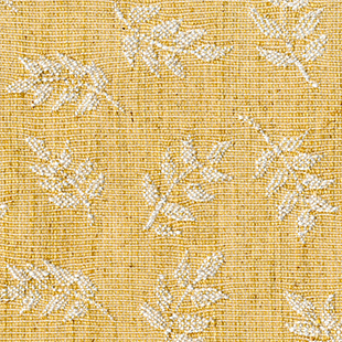 Caoekka fabric from Linwood