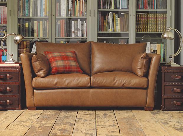 Dipplomat sofa bed from Multiyork