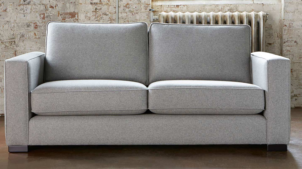 Brixton-Sofa-Bed[3]