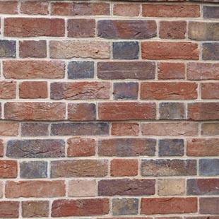 bulmer brick & tile