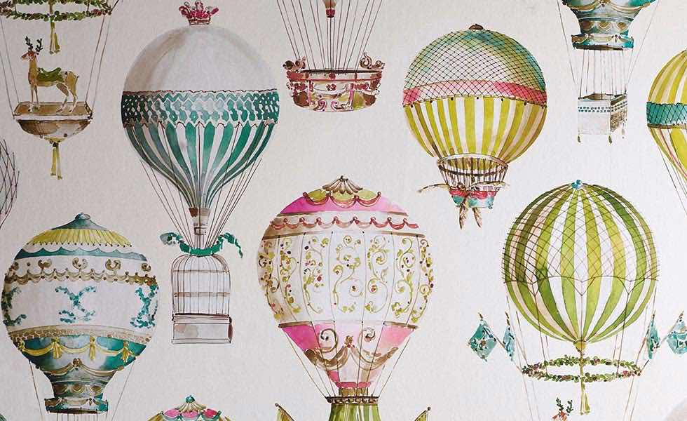 Manuel-canovas-hot-air-balloons