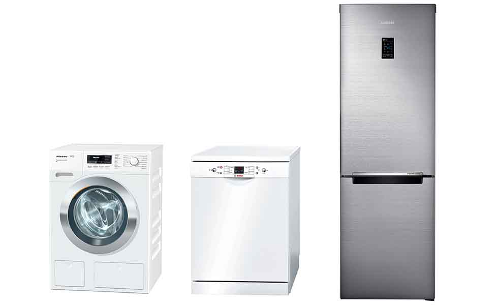 pl-eco-appliances
