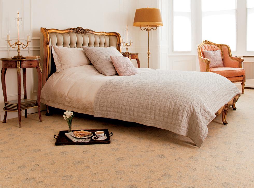 axminster-pure-wool-carpet