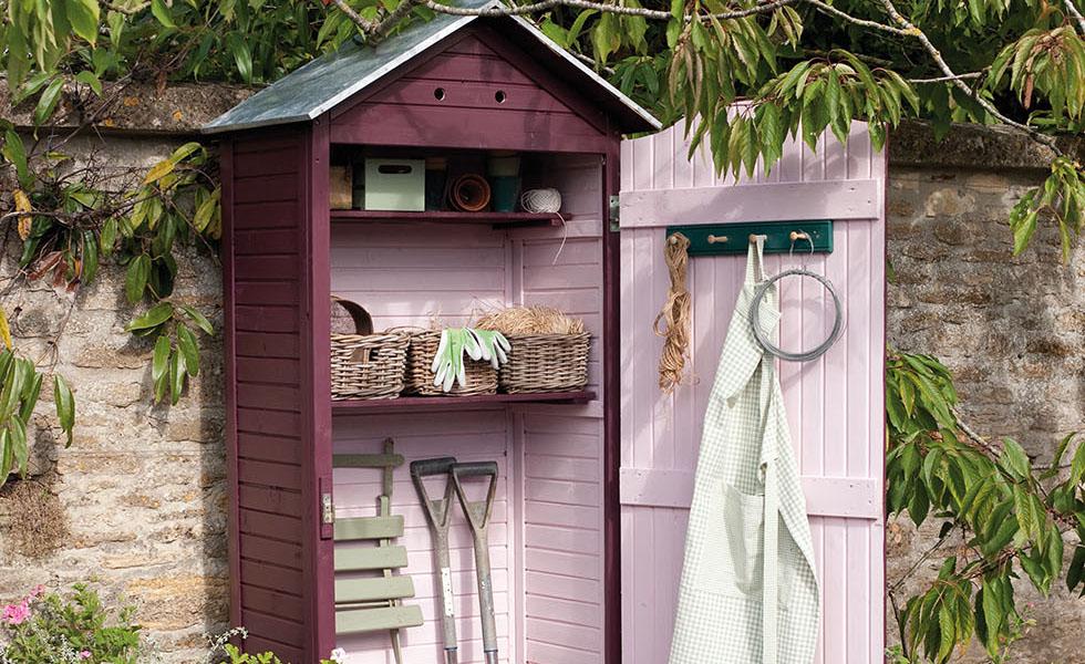 Wood paintHow to choose paint   Period Living. Exterior Wood Paint Colours Uk. Home Design Ideas