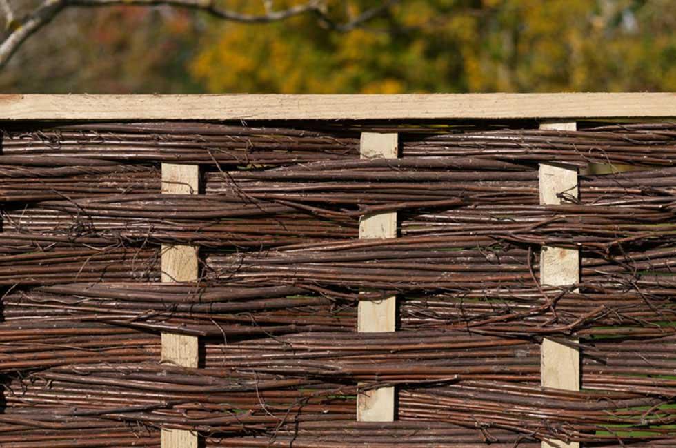 Batten-hurdle-close-up