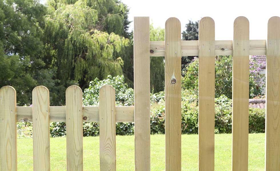 Hutton-Picket-Fence-3