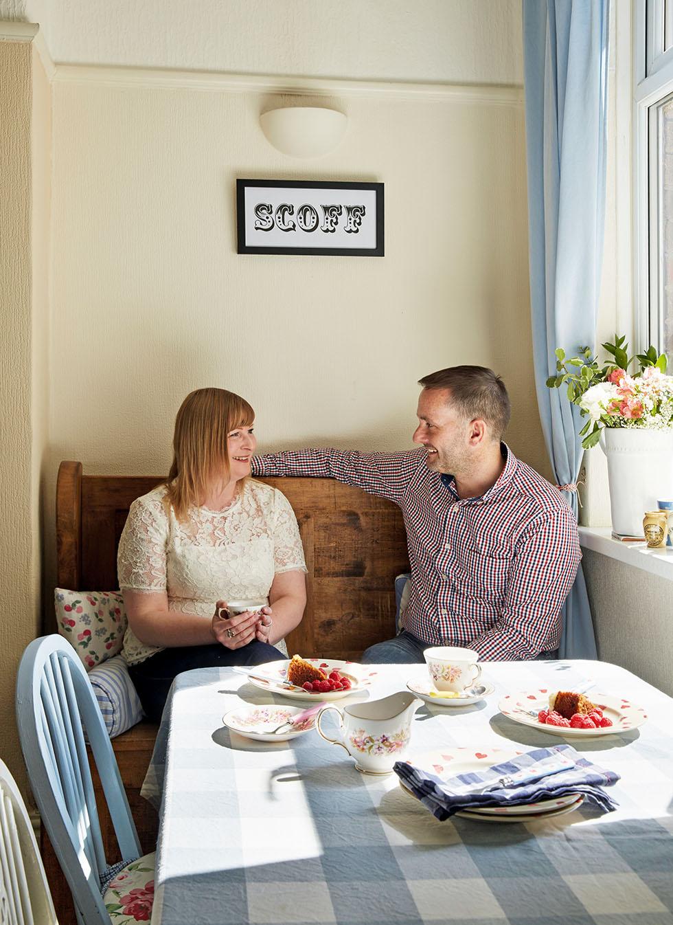 prescott-davies-homeowners