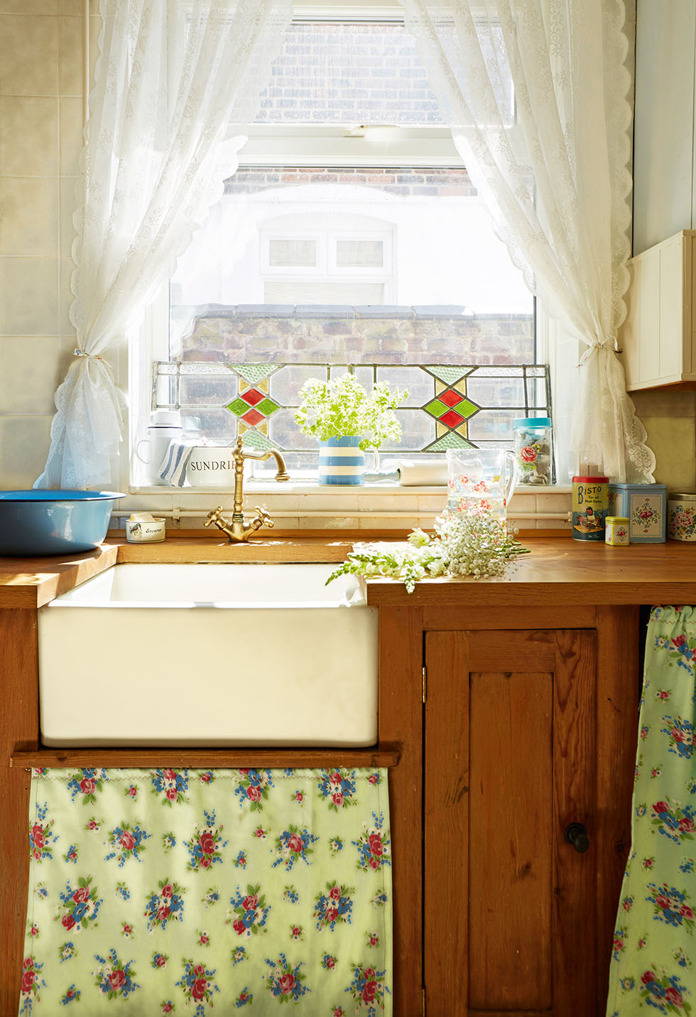 prescott-davies-kitchen-sink