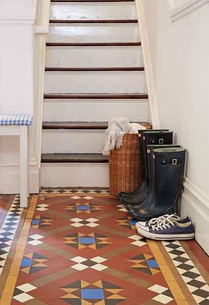 prescott-davies-tiles-stairs